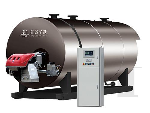 CWNS系列卧式常压热水锅炉